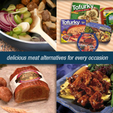 1-tofurkey-products