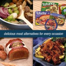 1-tofurkey-products