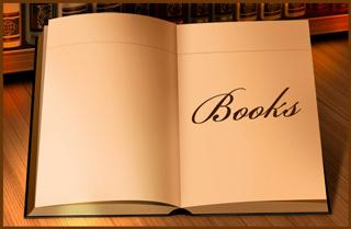 bookbanner320x209