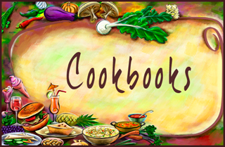 cookbooks320x209