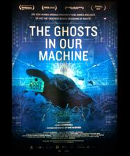 ghostinmachine