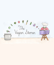 veganstoner