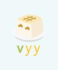 veganyumyum