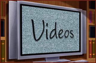 videos320x209