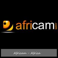 africam225