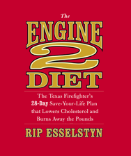 the-engine-2-diet