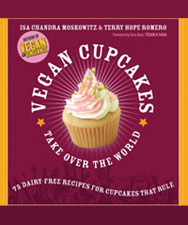 vegan-cupcakes-take-over-the-worldppk