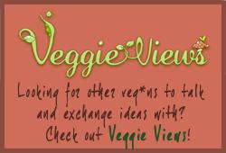 veggieviewsbanner