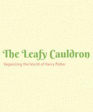leafycauldron