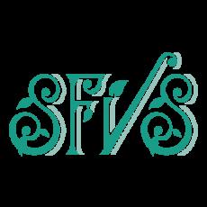 SFVS-LogoTwitter