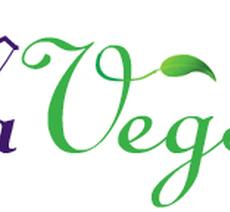 alaskavegfest-logo-rgb