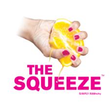 TheSqueezeLOGO