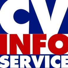 cv info services