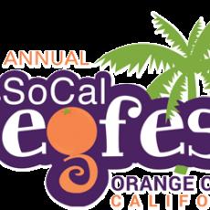 socal-vegfest-logo2019-outline