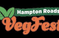 HamptonRoadsVegFest_Logo_FIN_horizontal_web_transparent