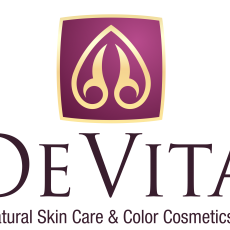 devita_logo_rgb_png