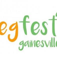 cropped-VegFest_Gainesville