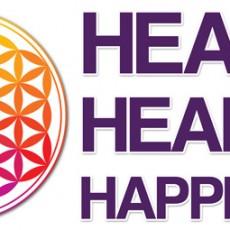 HHH-Logo-Web