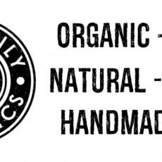 logo--1024x438