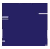 wilby_logo_nc_large